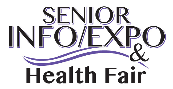 health fair Port Arthur, senior health fair Southeast Texas, senior health fair SETX,