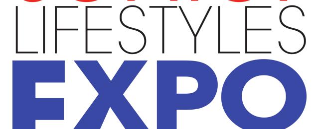 Senior Expo & Lifestyle Show Beaumont TX