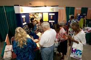 Golden Triangle senior events, Senior Expo Port Arthur Beaumont, Senior Mardi Gras Beaumont TX, Senior Celebration Beaumont Tx, Senior Calendar Southeast Texas