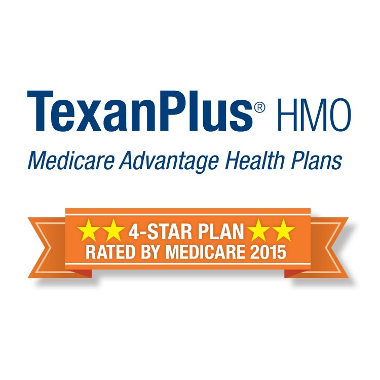Medicare Beaumont TX, Medicare help Orange Tx, Medicare Questions Southeast Texas