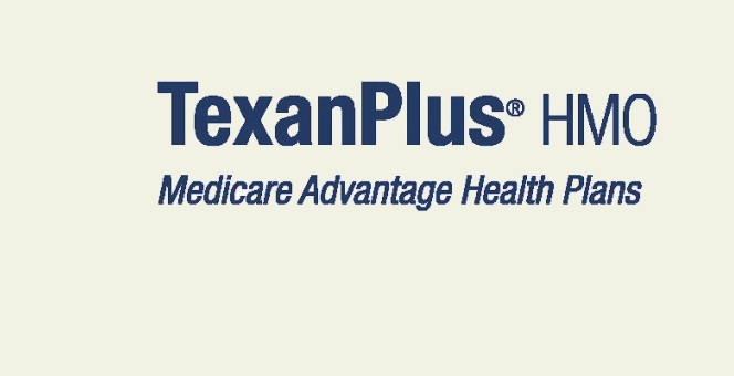 Texan Plus Medicare Advantage Plan Beaumont