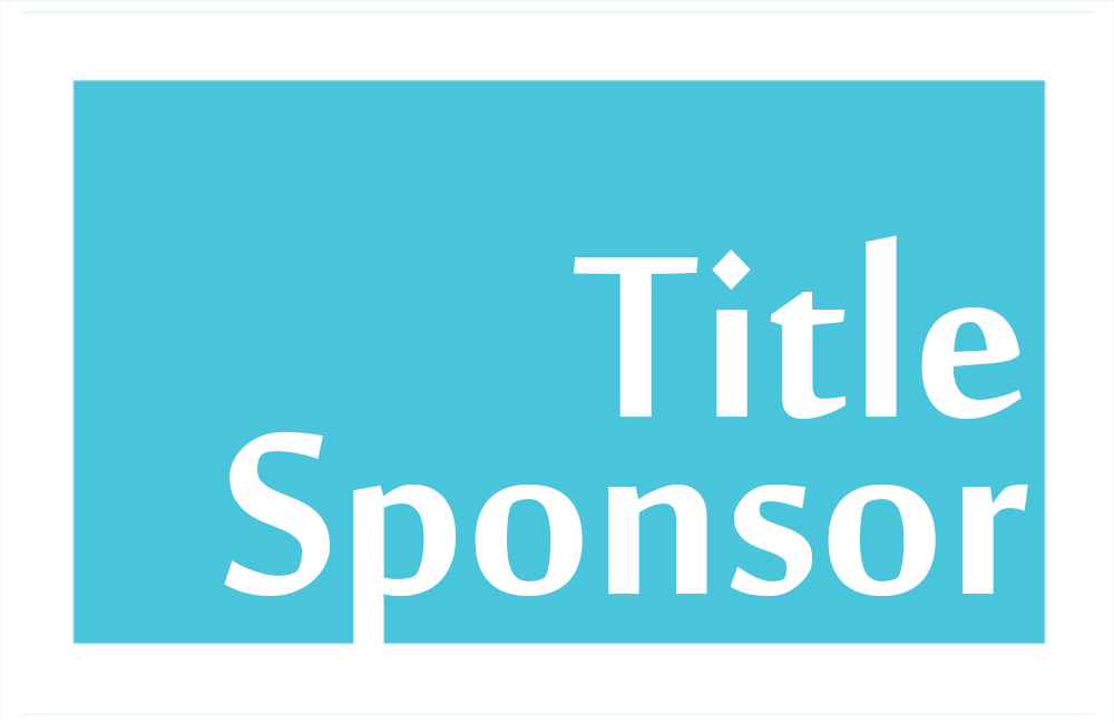 Title Sponsor Southeast Texas Senior Events, Title Sponsor Lumberton Senior Expo, Title Sponsor Port Arthur Senior Expo, Title Sponsor SETX Senior Events