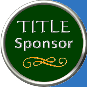 Title Sponsors Southeast Texas Senior Expo, Medicare Advantage Plan Lumberton Tx, Senior Expo Golden Triangle, Lumberton Senior Health Fair, senior activities Beaumont TX