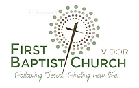 First Baptist Vidor, Vidor Senior Ministry, Vidor Senior Activities, Baptist Churches in Vidor, Church Directory Vidor