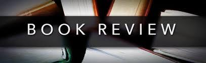Southeast Texas book reviews, book review Beaumont TX, book review Texas, Golden Triangle senior news, Christian author, Christian author Texas