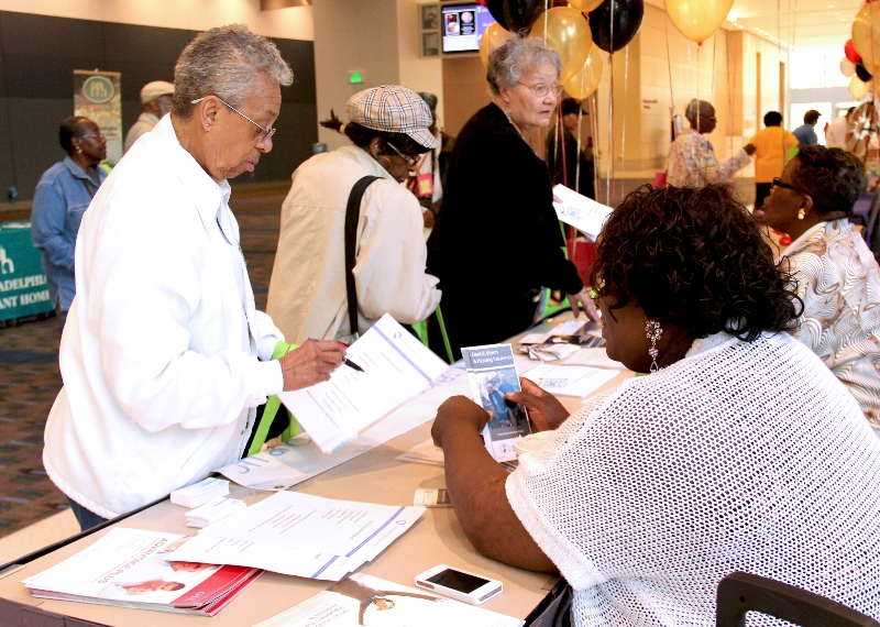 senior activities Southeast Texas, senior health fair Southeast Texas, health fair Port Arthur, health fair Nederland TX, senior health fair Texas