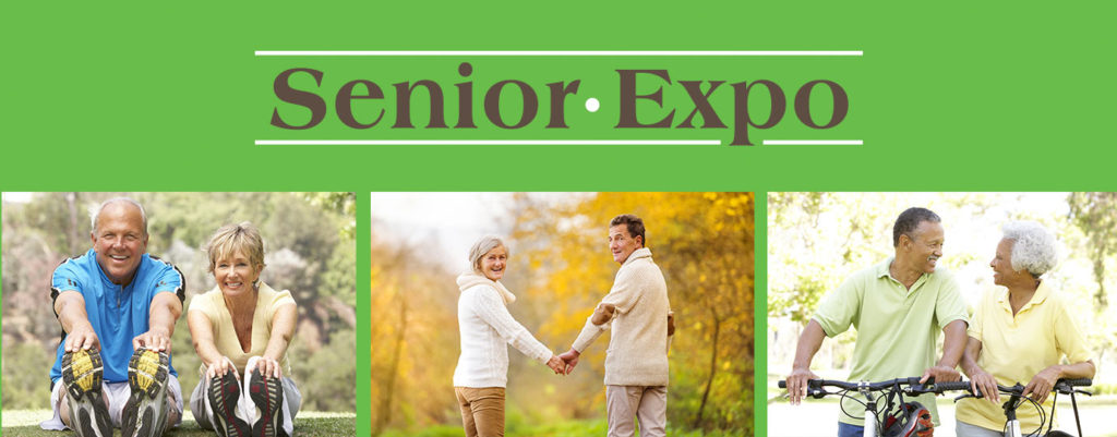 Senior Expo for Lumberton TX, home attendant beaumont seniors, home health Beaumont TX, in-home occupational therapy Beaumont TX