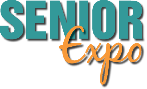 Don't Miss the 2017 SETX Senior Expo Wednesday June 14th ...