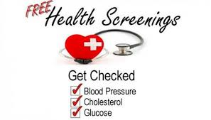 health screening Southeast Texas, health check Jasper TX, health screen Port Arthur, health screen Lumberton TX, senior health Jasper TX, senior health Port Arthur, senior health Lumberton TX