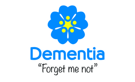 dementia care Beaumont, Alzheimer's care Beaumont, dementia Orange TX, Alzheimer's Port Arthur, dementia Port Arthur, Alzheimer's Port Arthur, East Texas dementia care, Alzheimer's Southeast Texas