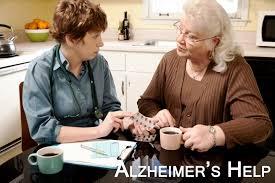 Alzheimer's help Beaumont, Alzheimer's help Southeast Texas, SETX Alzheimer's care, Alzheimer's Orange TX, dementia Woodville TX, dementia Jasper tX, dementia Lufkin