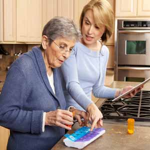 home care for Dementia Beaumont TX, Southeast Texas home care, Golden Triangle home care, SETX home care, home care Bridge City TX