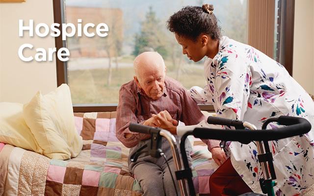 hospice Beaumont TX, hospice Port Arthur, hospice Orange TX, hospice Nederland TX, hospice Mid County, hospice Bridge City TX, hospice Vidor, hospice Orange TX, hospice care Beaumont TX