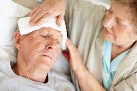 hospice Beaumont TX, hospice Mid County, hospice Golden Traingle TX, hospice Lumberton TX, hospice Sour Lake, hospice Kountze