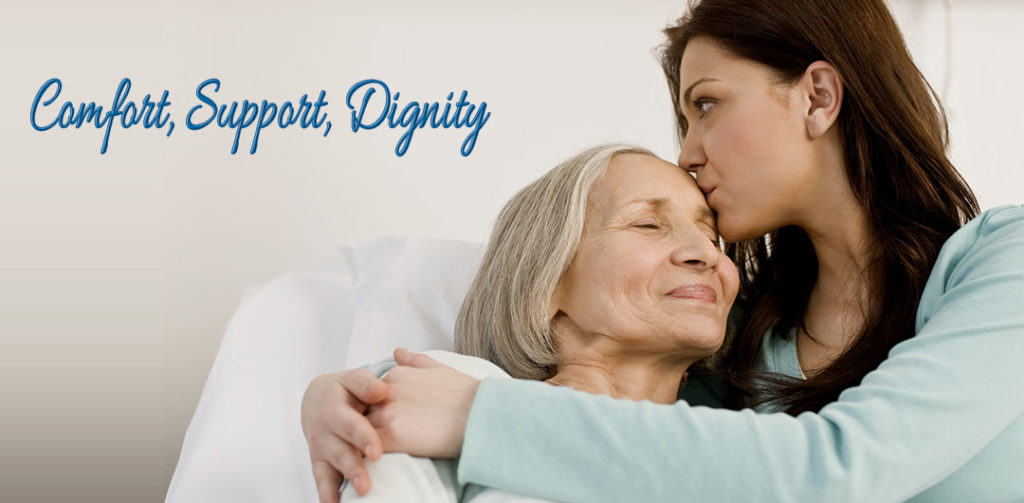 hospice care Southeast Texas, hospice care Beaumont Tx, hospice Port Arthur, hospice Orange TX