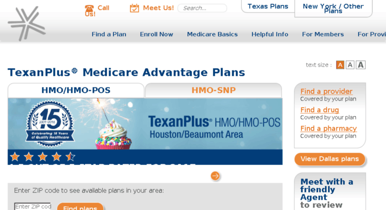 Medicare Beaumont TX, Medicare Southeast Texas, SETX Medicare Enrollment, Medicare Enrollment Golden Triangle TX
