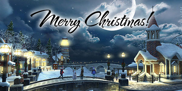Christmas Nederland TX, Christmas Vidor, Christmas Mauriceville, Christmas Port Neches TX,