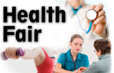 health fair Jasper TX, health fair Beaumont TX, health fair Houston TX, health fair Port Arthur TX, health fair Lumberton TX, health fair Orange TX, SETX Senior Expos, senior expo Texas, Senior Expo Houston region
