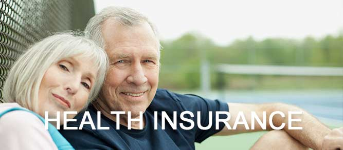 Medicare enrollment Beaumont TX, Medicare enrollment Port Arthur, SETX Medicare Enrollment Plan,
