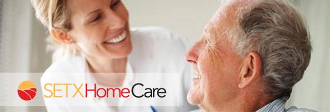 homecare Beaumont TX, homecare Southeast Texas, SETX homecare, homecare Golden Triangle, senior resources Beaumont TX, senior service providers BeaumontTX