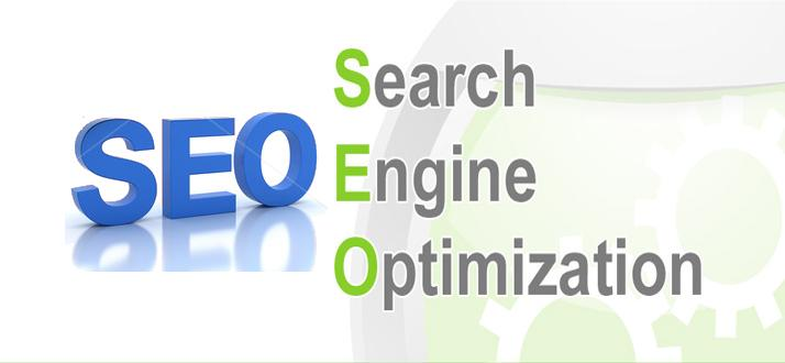 Search Engine Optimization Southeast Texas, Search Engine Optimization Beaumont TX, Search Engine Optimization SETX, Search Engine Optimization Golden Triangle, Search Engine Optimization Texas,