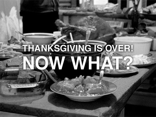 Thanksgiving Beaumont TX, Thanksgiving Southeast Texas, SETX Thanksgiving, Thanksgiving Golden Triangle TX