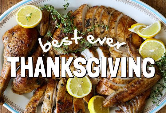 Thanksgiving Beaumont TX, Thanksgiving Port Arthur, Thanksgiving Orange TX, Thanksgiving Bridge City TX, Thanksgiving Jasper TX, Thanksgiving Woodville TX