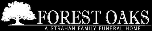 Forest Oaks Jasper TX, funeral home Jasper TX, funeral home Kirbyville, funeral home Newton TX, East Texas funeral planning, funeral arrangements Jasper County TX