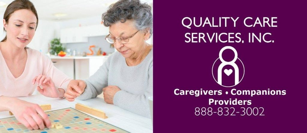 non-medical homecare Beaumont TX, non-medical homecare Southeast Texas, non-medical homecare SETX, non-medical homecare Orange TX