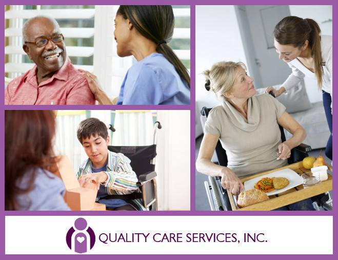 home health Beaumont TX, home health Port Arthur, home health Bridge City TX, home health Orange TX, home health Vidor, occupational therapy Beaumont, occupational therapy Groves TX, occupational therapy Port Neches