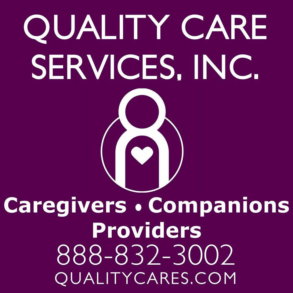 SETX homecare, Southeast Texas homecare, home health Port Arthur, home health Vidor, homecare Orange TX, homecare Crystal Beach TX