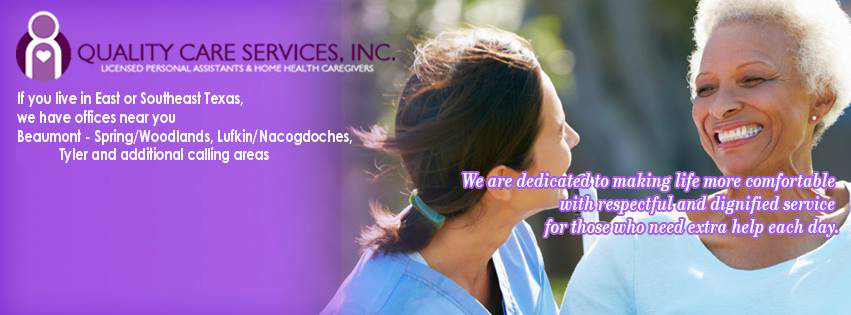 home health Beaumont TX, home health Port Arthur, home health Orange TX, home health Lumberton TX, speech therapy Beaumont TX, speech therapy Port Arthur, occupational therapy Beaumont TX, SETX physical therapy, SETX homecare, SETX home health