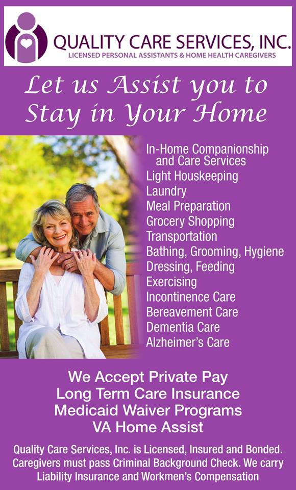home health Beaumont TX, home helath Port Arthur TX, home health Orange TX, home health Vidor, Occupational Therapy Beaumont TX, occupational therapy Port Arthur, occupational therapy Orange TX, speech therapy Silsbee, speech therapy Jasper TX