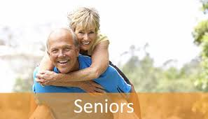 Senior News Beaumont TX, Senior Lifestyle Southeast Texas, Senior Resources Golden Triangle, Port Arthur Senior information, Senior resources Orange TX
