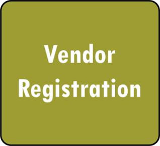 Senior Expo registration Beaumont TX, senior expo registration Lumberton TX, senior expo registration Port Arthur, senior expo registration Texas, senior expo registration Houston TX