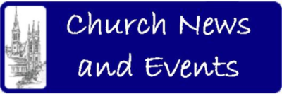 Church news Beaumont, church news Southeast Texas, SETX church directory, SEO Beaumont TX, Search Engine Optimization Beaumont TX, SETX SEO, SEO Golden Triangle TX