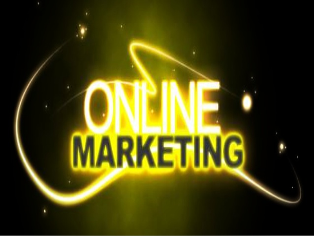 online marketing Beaumont TX, SEO marketing Beaumont TX, SEO Advertising Beaumont TX, Search Engine Optimizaion Beaumont TX