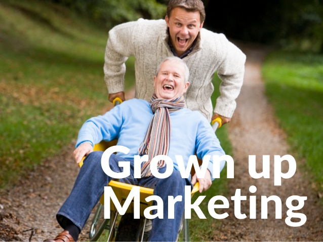 marketing to senior citizens Beaumont TX, marketing to senior citizens Southeast Texas, marketing to senior citizens SETX, marketing to senior citizens Golden Triangle TX, Senior Expo Southeast Texas, Senior Expo SETX