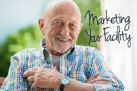 Marketing to senior citizens Southeast Texas, Marketing to senior citizens Beaumont TX, Marketing to senior citizens SETX, Marketing to senior citizens Port Arthur, marketing to seniors Golden Triangle, marketing to senior citizens Texas,