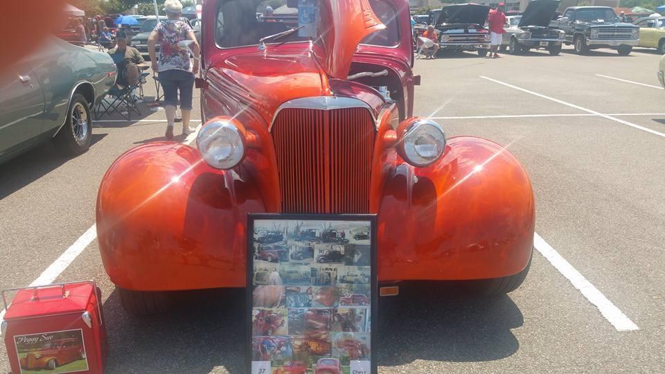 antique car show Beaumont TX, antique car show Southeast Texas, antique car show SETX, antique car show Golden Triangle, antique car show Boys Haven, antique car show Parkdale Mall, antique car show Boys Haven Crawfish Festival,