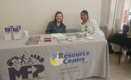 AREA Agency on Aging, Aging and Disability Resource Center, ADRC Beaumont, ADRC Texas, Port Arthur Senior Expo, Lumberton Senior Expo, Jasper Senior Expo, senior resources Beaumont TX