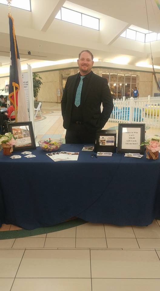 LUmberton Family Funeral Home, Jasper Senior Expo, Forest Oaks Funeral Home Jasper TX, Port Arthur health fair vendors