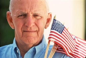 Senior News Beaumont TX, Veteran Resources Southeast Texas, Memorial Day Orange TX, Veteran's Day Lumberton TX, SETX Senior Resources