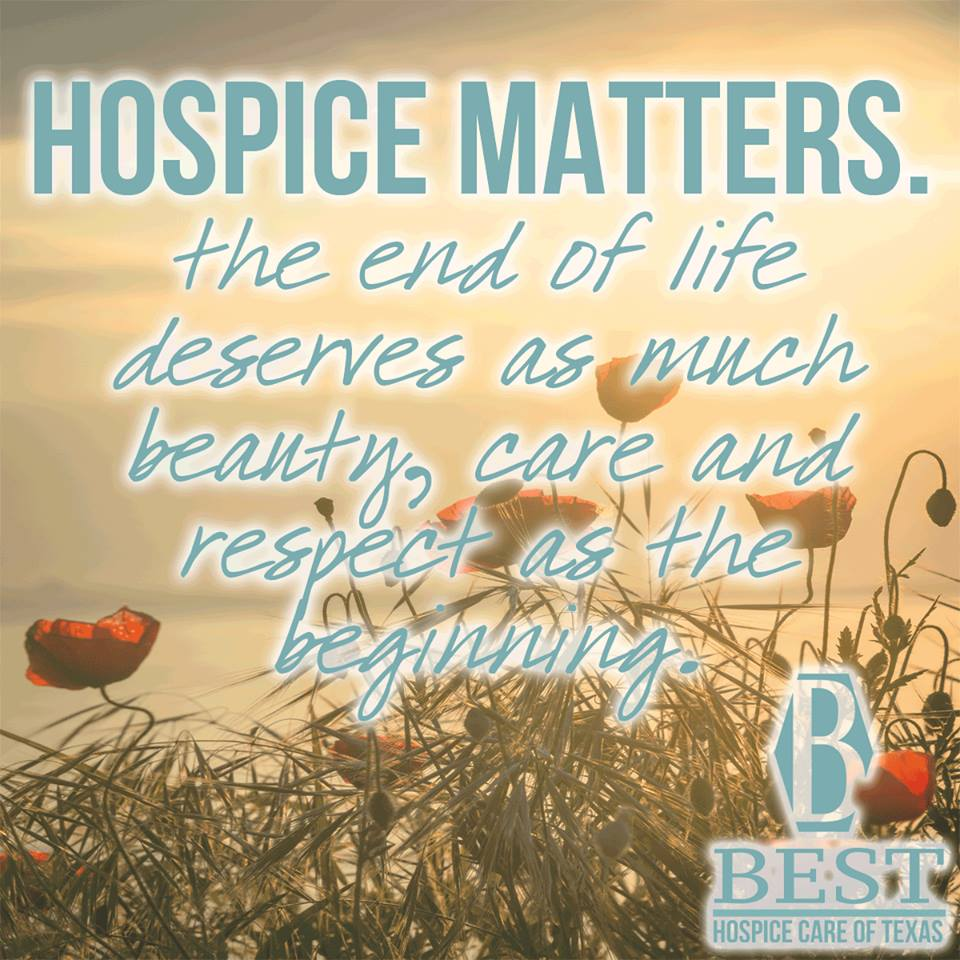 hospice Beauont TX, hospice Port Arthur, hospice Orange Tx, hospice Bridge City Tx, hospice Winnie TX, hospice Sour Lake, hospice Vidor, hospice Silsbee