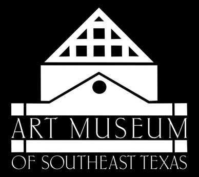 Art Museum of Southeast Texas, AMSET Beaumont, senior tours Houston, senior tours Texas,