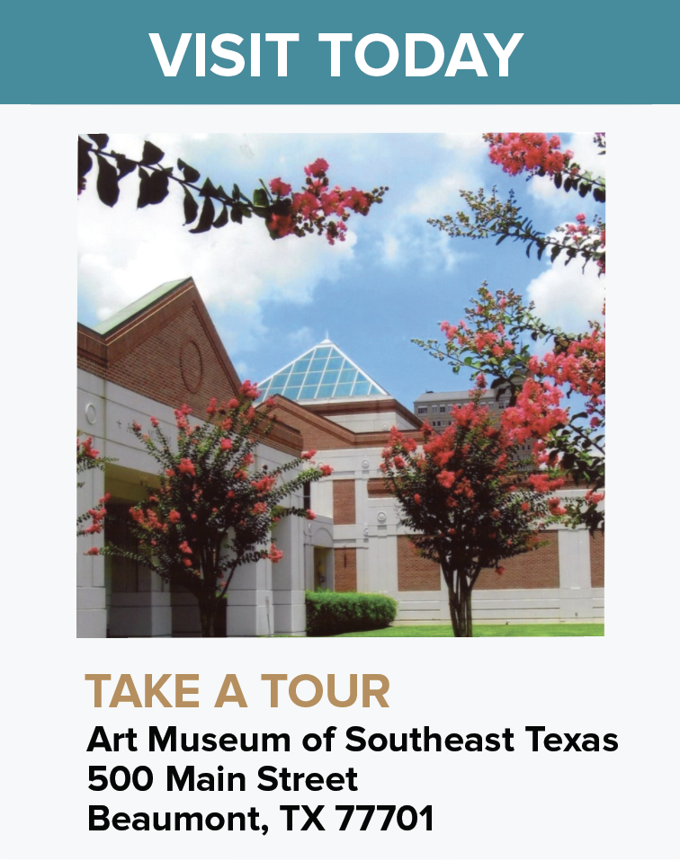 tour Beaumont TX, tour Southeast Texas, tourism Texas, SETX tourism, Houston senior citizen bus trip, Houston senior day trip, Houston senior citizen getaway