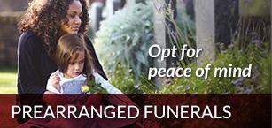 funeral Beaumont TX, funeral Southeast Texas, funeral SETX, funeral Bridge City TX, funeral Jasper TX, military funeral Lumberton TX, military funeral Jasper TX