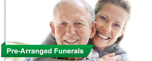pre-arranged funeral service Beaumont TX, pre-arranged funeral service Jasper Tx, pre-arranged funeral service Lumberton TX, pre-arranged funeral Port Arthur
