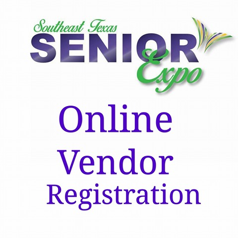 senior expo booth Beaumont TX, senior expo vendor Beaumont TX, SETX Senior Expo vendor, Southeast Texas senior expo vendor,