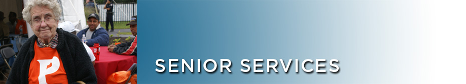 Senior Services Beaumont TX, senior services Southeast Texas, SETX senior services, Golden Triangle senior services,